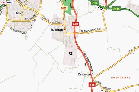 Rushcliffe Country Park, Mere Way, Loughborough Road, Ruddington, Nottinghamshire NG11 6JS